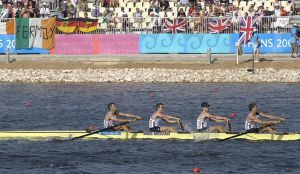 1USA_Men's_Lightweight_Four_Athens_2004